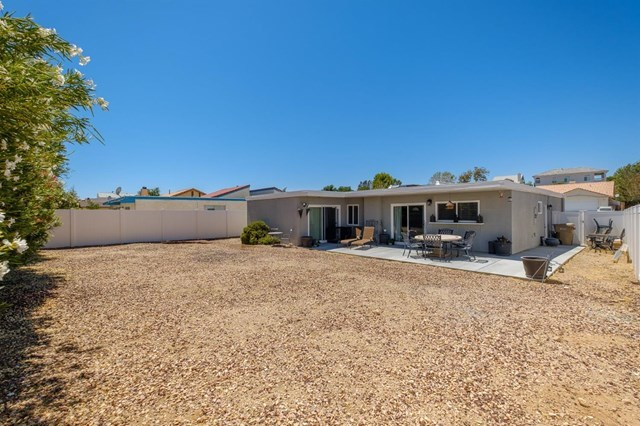 Closed | 12841 Spring Valley Parkway Victorville, CA 92395 34