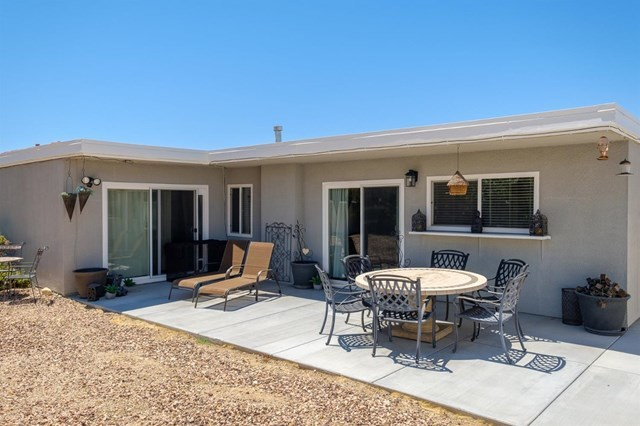 Closed | 12841 Spring Valley Parkway Victorville, CA 92395 35