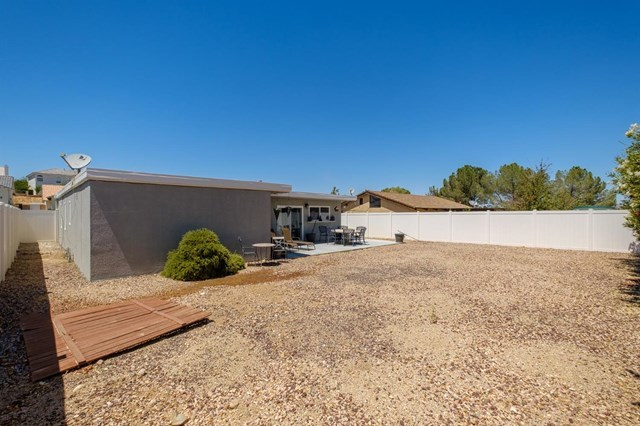 Closed | 12841 Spring Valley Parkway Victorville, CA 92395 36