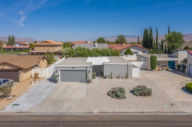 Closed | 12841 Spring Valley Parkway Victorville, CA 92395 39
