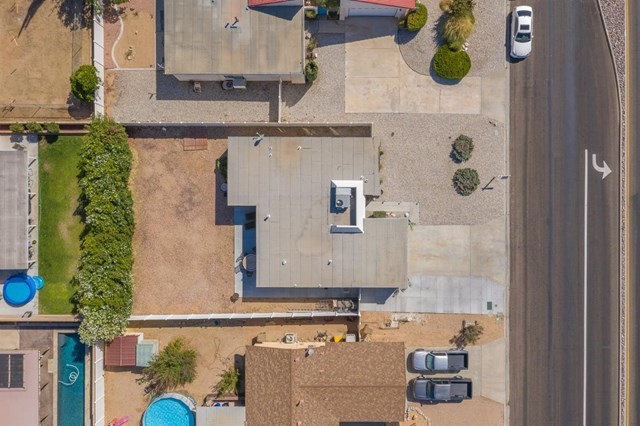 Closed | 12841 Spring Valley Parkway Victorville, CA 92395 40