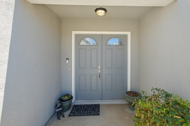 Closed | 12841 Spring Valley Parkway Victorville, CA 92395 42