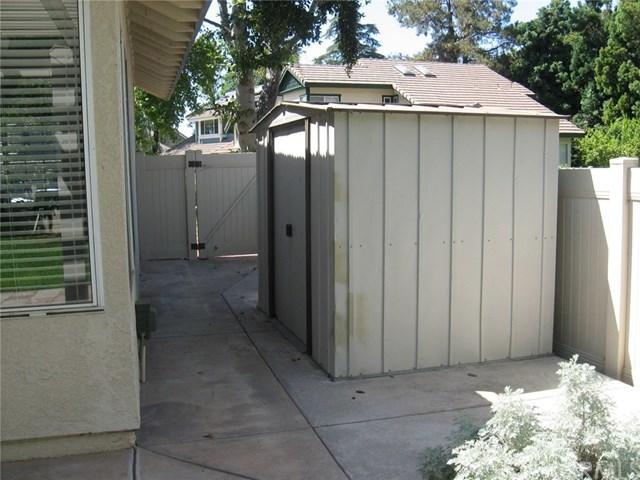 Closed   318 Hartford Circle Redlands, CA 92374 15