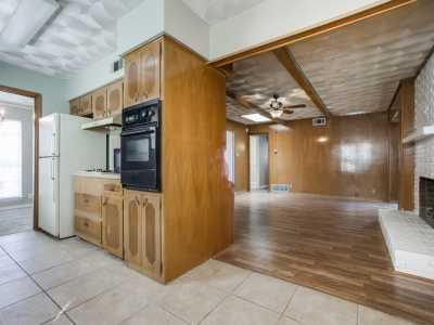 Leased   8630 Forest Green Drive Dallas, Texas 75243 9