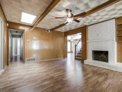 Leased   8630 Forest Green Drive Dallas, Texas 75243 10
