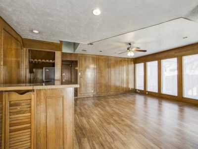 Leased   8630 Forest Green Drive Dallas, Texas 75243 12