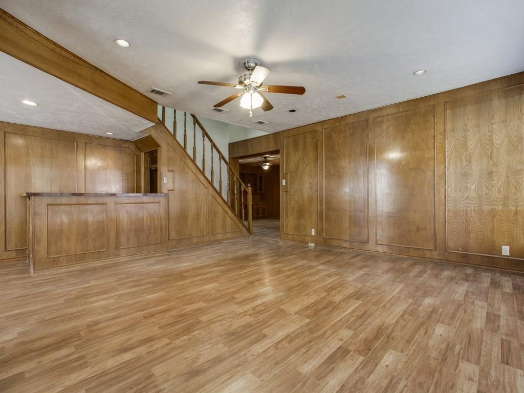 Leased | 8630 Forest Green Drive Dallas, Texas 75243 13