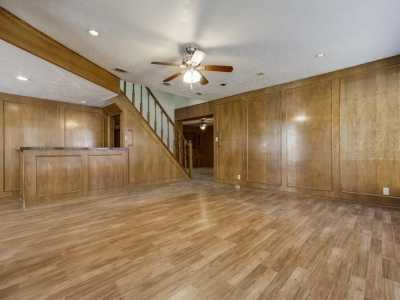 Leased   8630 Forest Green Drive Dallas, Texas 75243 13