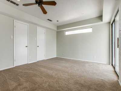 Leased   8630 Forest Green Drive Dallas, Texas 75243 14