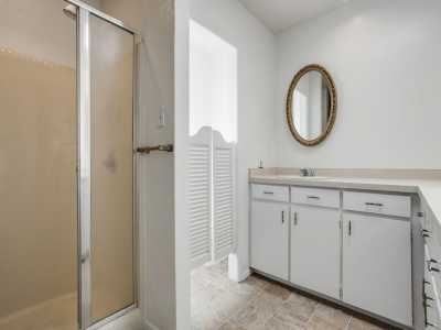 Leased   8630 Forest Green Drive Dallas, Texas 75243 16