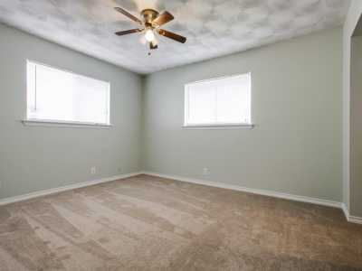 Leased   8630 Forest Green Drive Dallas, Texas 75243 17