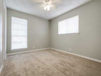 Leased   8630 Forest Green Drive Dallas, Texas 75243 19
