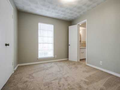 Leased   8630 Forest Green Drive Dallas, Texas 75243 21