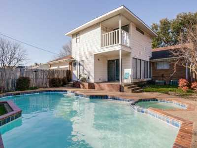 Leased   8630 Forest Green Drive Dallas, Texas 75243 24