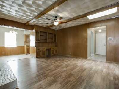 Leased   8630 Forest Green Drive Dallas, Texas 75243 2