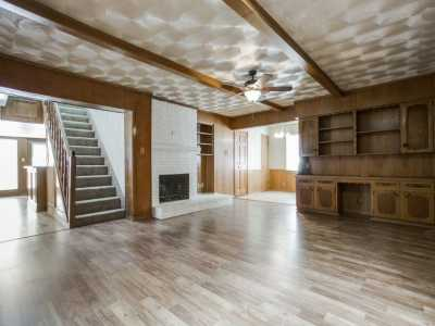 Leased   8630 Forest Green Drive Dallas, Texas 75243 3