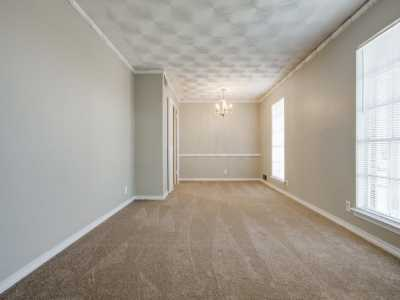 Leased   8630 Forest Green Drive Dallas, Texas 75243 4