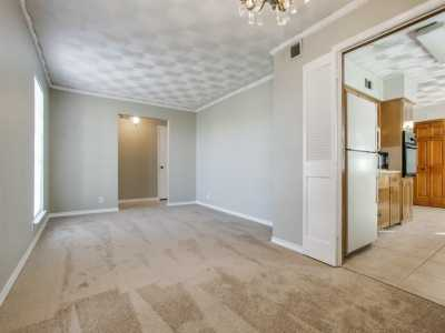 Leased   8630 Forest Green Drive Dallas, Texas 75243 5