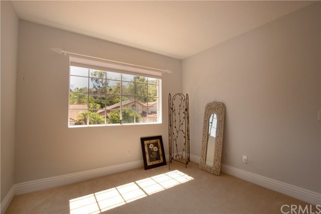 Closed | 12 San Anselmo  Rancho Santa Margarita, CA 92688 16