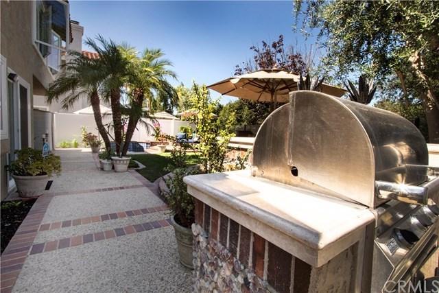 Closed | 12 San Anselmo Rancho Santa Margarita, CA 92688 23