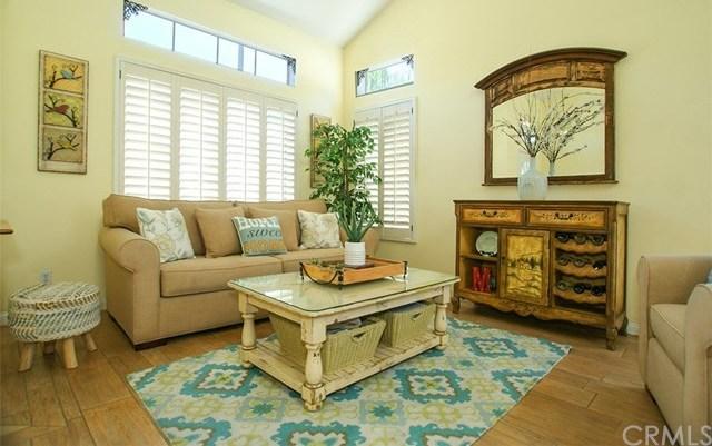 Closed | 6794 Colorno Court Rancho Cucamonga, CA 91701 1