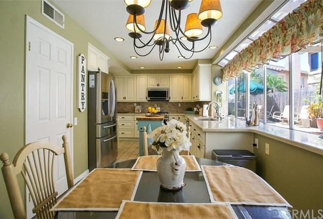 Closed | 6794 Colorno Court Rancho Cucamonga, CA 91701 12