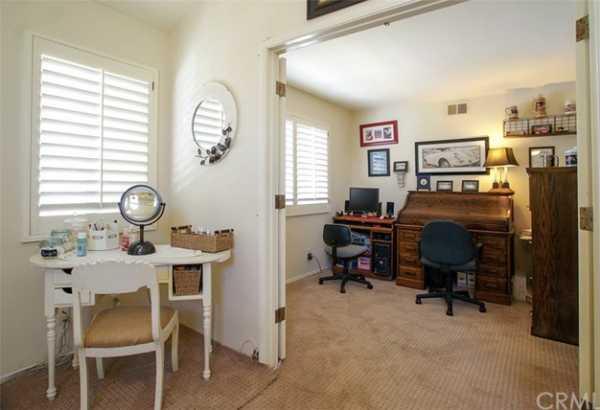 Active | 6794 Colorno Court Rancho Cucamonga, CA 91701 16