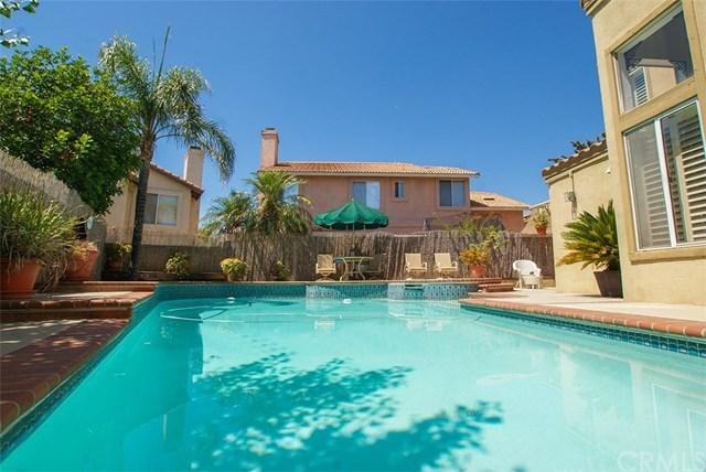 Closed | 6794 Colorno Court Rancho Cucamonga, CA 91701 28