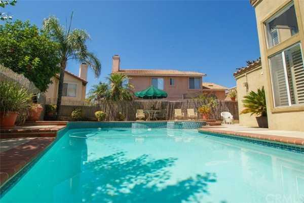 Active | 6794 Colorno Court Rancho Cucamonga, CA 91701 28