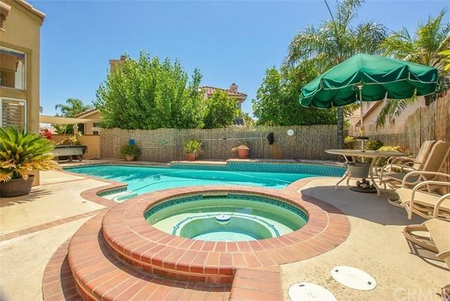 Closed | 6794 Colorno Court Rancho Cucamonga, CA 91701 29