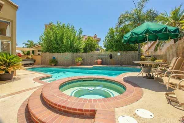 Active | 6794 Colorno Court Rancho Cucamonga, CA 91701 29