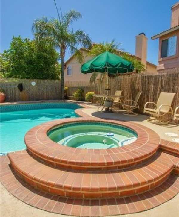 Active | 6794 Colorno Court Rancho Cucamonga, CA 91701 30