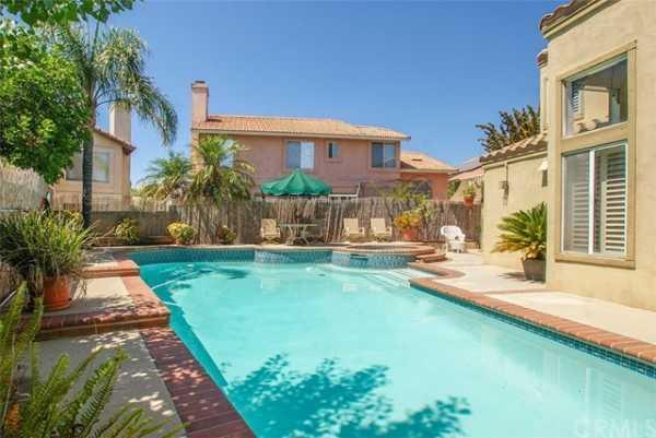 Active | 6794 Colorno Court Rancho Cucamonga, CA 91701 31