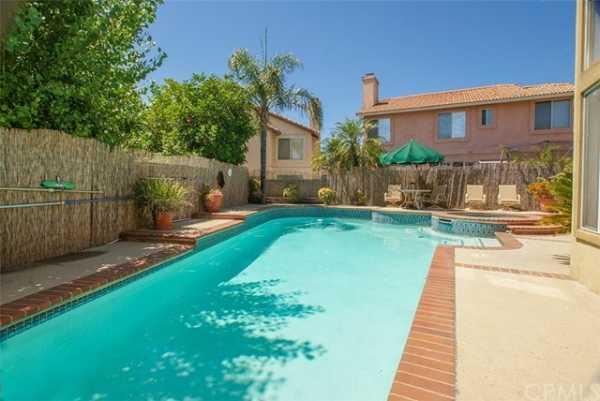 Active | 6794 Colorno Court Rancho Cucamonga, CA 91701 32