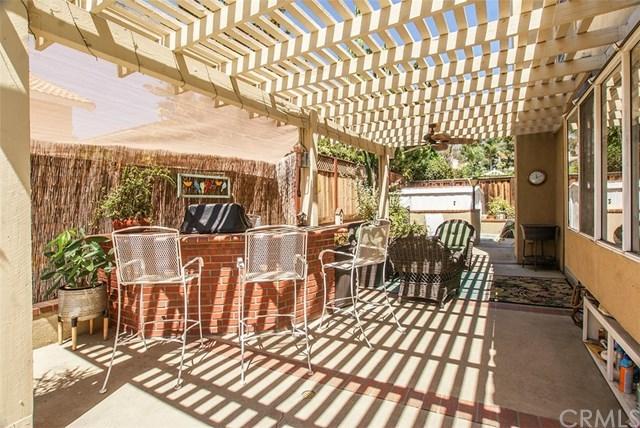 Closed | 6794 Colorno Court Rancho Cucamonga, CA 91701 33