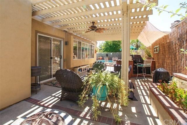 Closed | 6794 Colorno Court Rancho Cucamonga, CA 91701 34