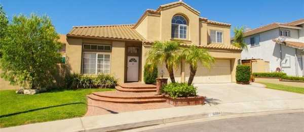 Active | 6794 Colorno Court Rancho Cucamonga, CA 91701 38
