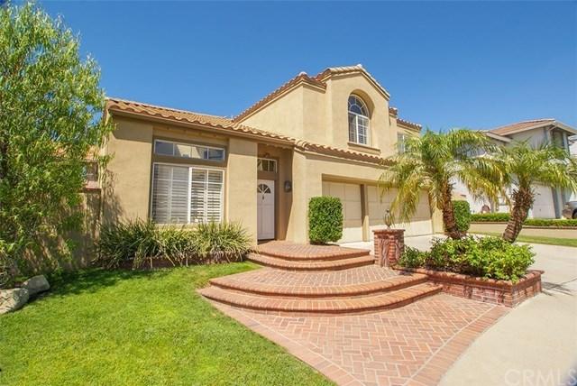 Closed | 6794 Colorno Court Rancho Cucamonga, CA 91701 39