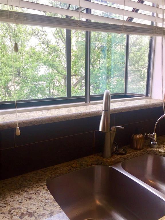 Sold Property | 5710 LEONA Avenue #10 Dallas, Texas 75231 1