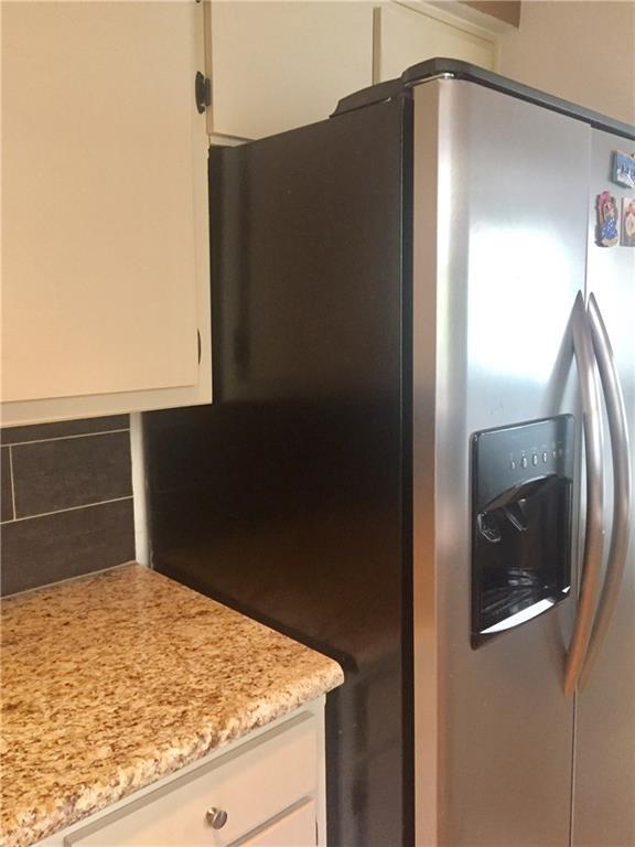Sold Property | 5710 LEONA Avenue #10 Dallas, Texas 75231 2
