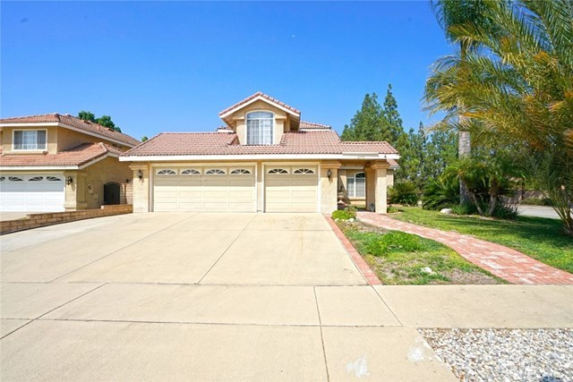 Closed | 6958 Mendocino Place Rancho Cucamonga, CA 91701 0
