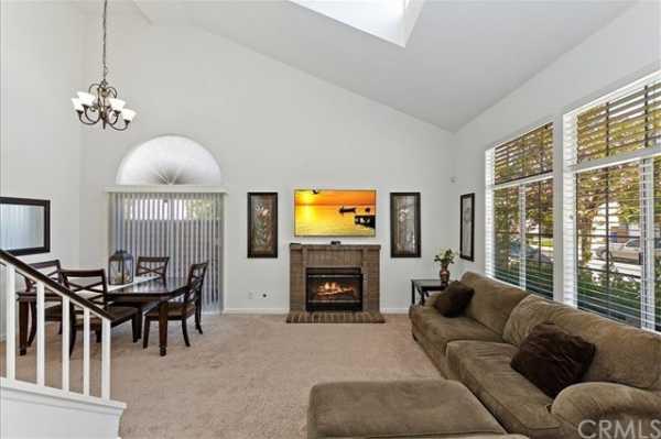 Active | 11879 Tolentino Drive Rancho Cucamonga, CA 91701 3