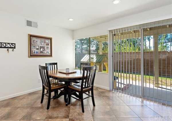 Active | 11879 Tolentino Drive Rancho Cucamonga, CA 91701 7