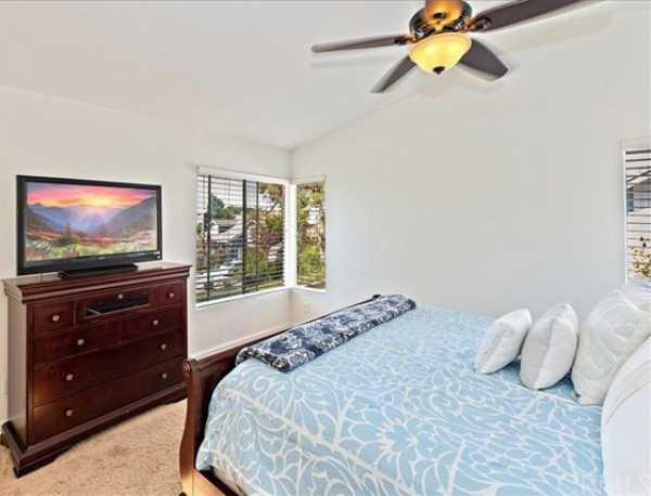 Active | 11879 Tolentino Drive Rancho Cucamonga, CA 91701 12