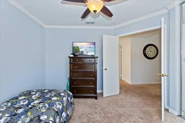 Active | 11879 Tolentino Drive Rancho Cucamonga, CA 91701 17