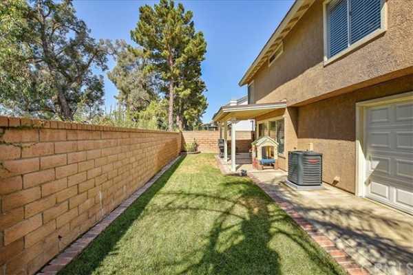 Active | 11879 Tolentino Drive Rancho Cucamonga, CA 91701 20