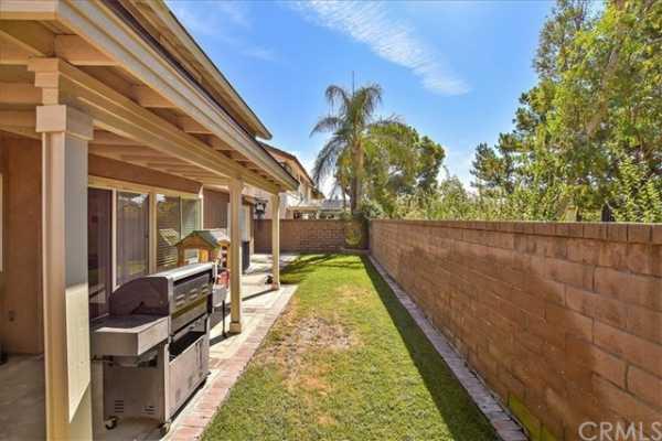 Active | 11879 Tolentino Drive Rancho Cucamonga, CA 91701 22