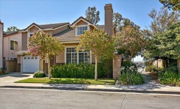 Active | 11879 Tolentino Drive Rancho Cucamonga, CA 91701 24