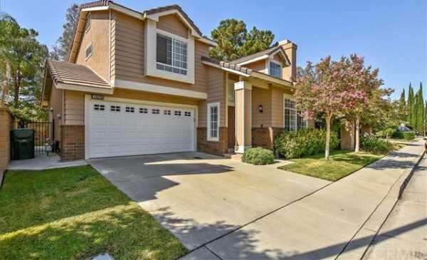 Active | 11879 Tolentino Drive Rancho Cucamonga, CA 91701 25