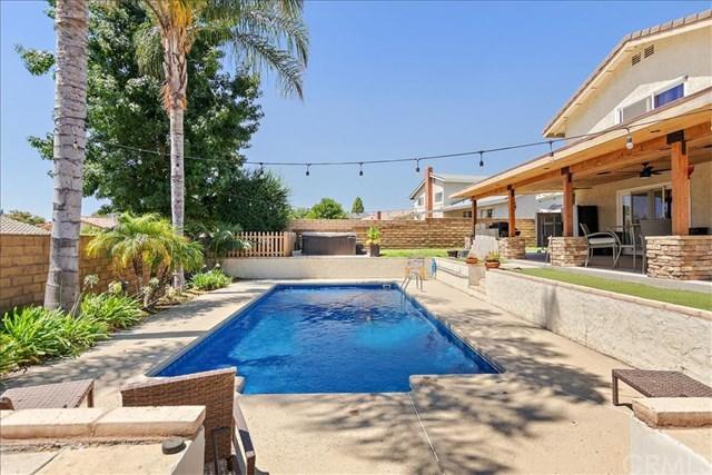 Active | 9165 Lemon Avenue Rancho Cucamonga, CA 91701 1